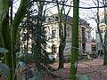 Wuppertal Briller Straße 2013 026.JPG