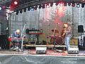 Wuppertal Engelsfest 2015 069.jpg