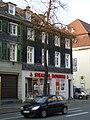 Wuppertal Friedrich-Engels-Allee 0174.jpg