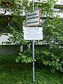 Wuppertal Jung-Stilling-Weg 2013 129.JPG