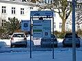 Wuppertal Lise-Meitner-Str 0006.jpg