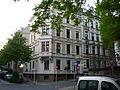Wuppertal Marienstr 0001.jpg