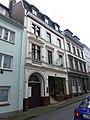 Wuppertal Marienstraße 2014 017.jpg