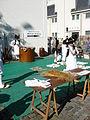 Wuppertaler Geschichtsfest 2012 90.JPG