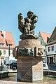 Wurzen Ringelnatzbrunnen-02.jpg