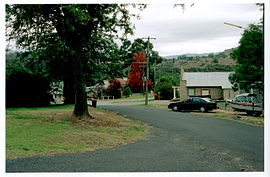 Wyangala village center.jpg