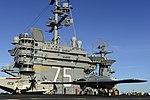 X-47B onboard USS Harry S Truman - 1024981339.jpg