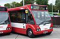 X Plymouth Citybus 212 NM02DNU (6251462506).jpg