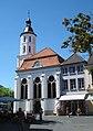 Xanten-EvangelischeKirche1-Asio.JPG