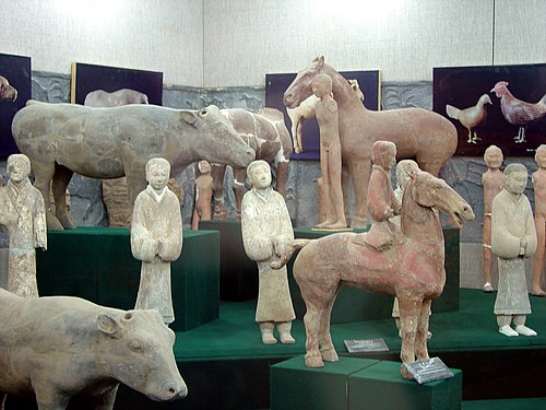 紀元前2世紀 - Wikiwand