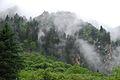 Xiaojin, Aba, Sichuan, China - panoramio (43).jpg