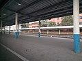 Xinyu Railway Station 20170726 171119.jpg