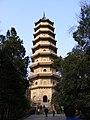 Xuanwu, Nanjing, Jiangsu, China - panoramio (2).jpg
