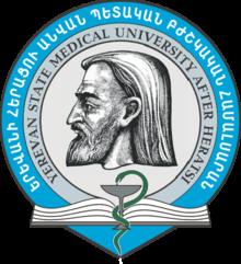 https://upload.wikimedia.org/wikipedia/commons/thumb/e/ee/YSMU_logo.png/220px-YSMU_logo.png