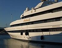 Yacht Shahnaz 14.jpg