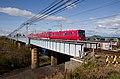 Yahagigawa Bridge (Nagoya Railroad).jpg