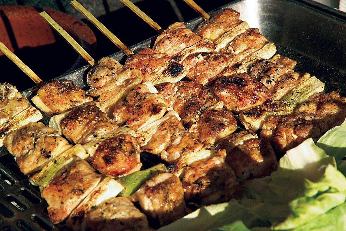 La Parrilla Restaurant Lawrence Ma Menu