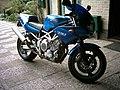 Yamaha TRX 850.jpg