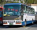 YamakoTownCoach-B429.jpg