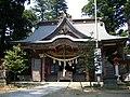 Yamakura-daijin-shrine,katori-city,japan.JPG