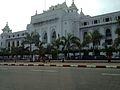 Yangon City Hall.jpg