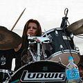 Yari Morales Drums.jpg