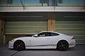 Yas Marina Jaguar Event 46 (5345704623).jpg