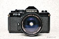 Yashica FX-3.jpg