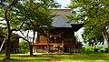 Yashima Shrine in Yurihonjo.jpg