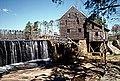 Yates Mill 1.jpg