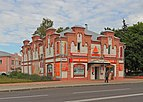 Yegorievsk Aug2012 listed objects 06.jpg