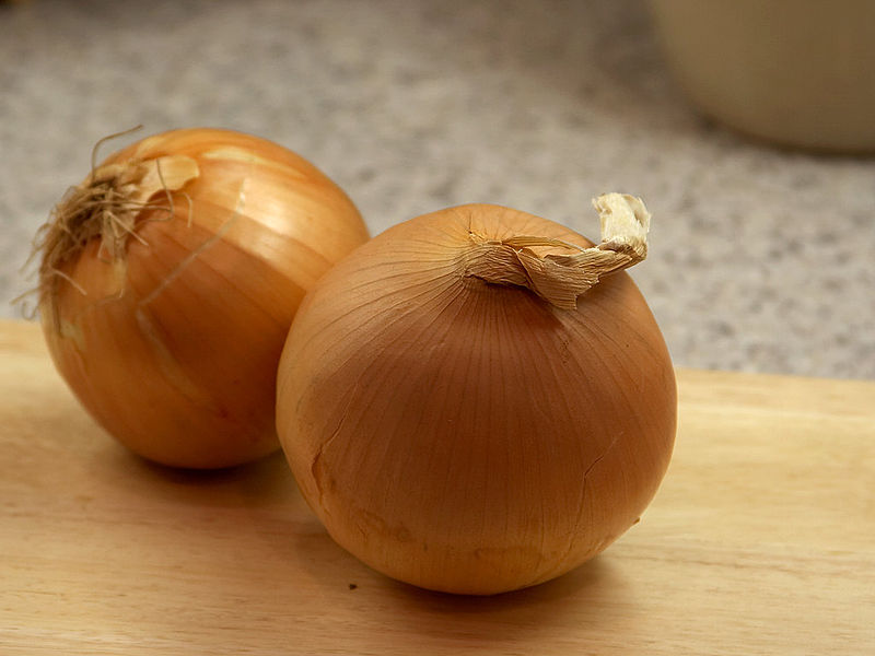 File:YellowOnions.jpg