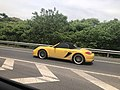 Yellow Sports car IMG 0120.jpg