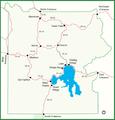YellowstoneNationalParkMap.png