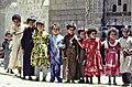 Yemen, gente 1986 01.jpg