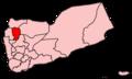 Yemen-Amran.png