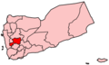 Yemen-Dhamar.png