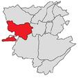 Yerevan Malatia-Sebastia district.png