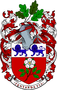 York University Coat of Arms.png