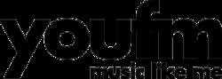 Logo von YOU FM