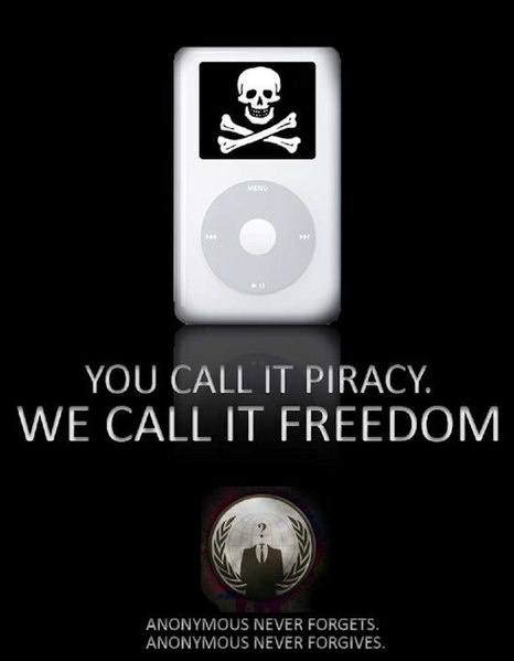 http://upload.wikimedia.org/wikipedia/commons/thumb/e/ee/You_call_it_piracy.jpg/466px-You_call_it_piracy.jpg