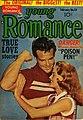 Young Romance No 54 1954a.JPG