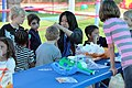 Youth program accredited for great on-base childcare 120425-M-SB340-548.jpg
