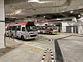 Yue Man Square Public Transport Interchange 03-04-2021(3).jpg