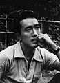 Yukio Mishima 2.jpg