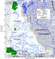 Yukonwikimap.PNG