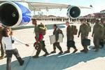 Yuma Harrier squadron heads off on final deployment 121205-M-UB212-921.jpg