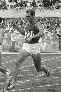 Yuriy Konovalov 1960.jpg