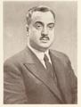 Yusuf Malek.png