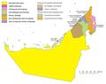 ZEA pl-map.png